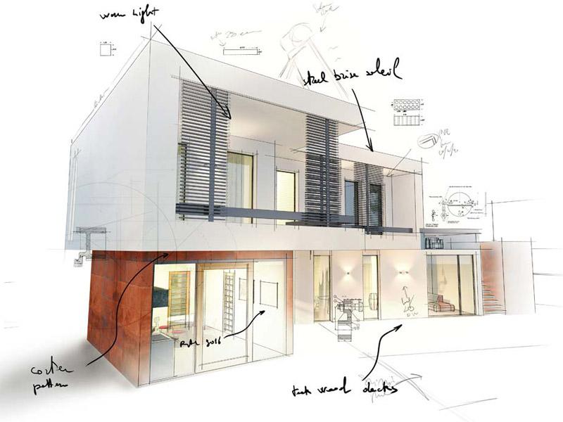 Artigian Pietre Impresa Costruzioni Edili Progettazione Mobile