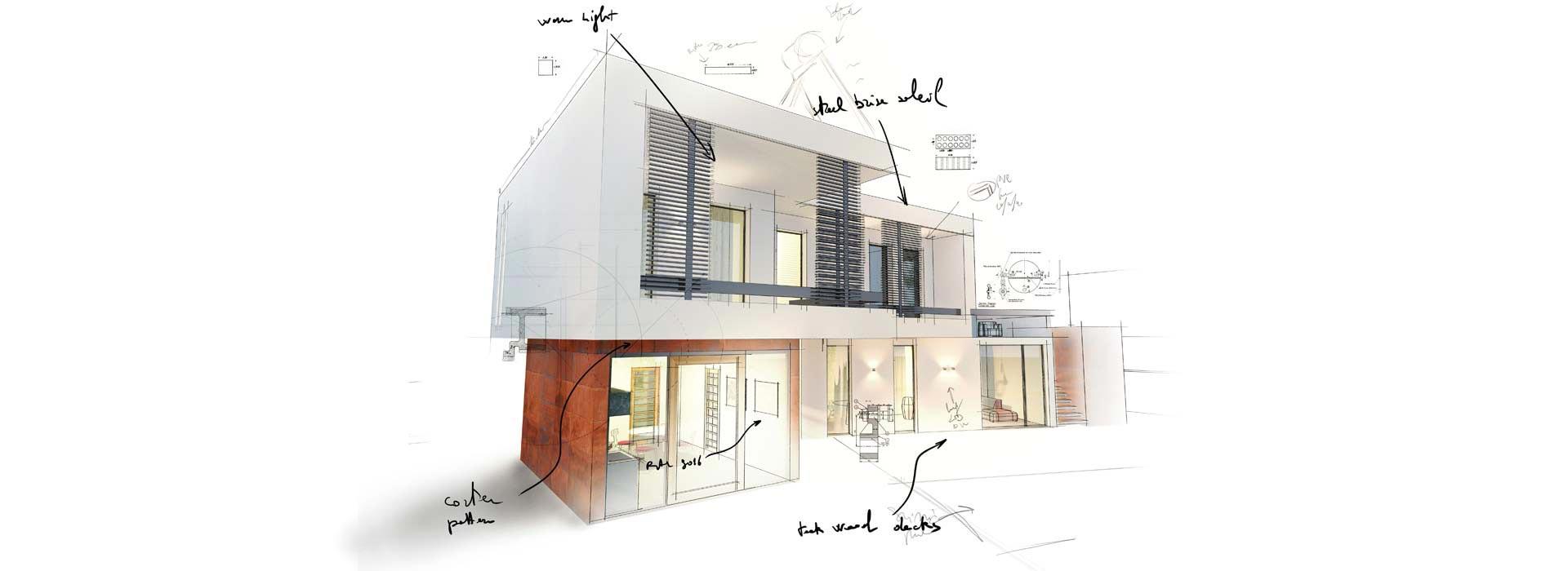 Artigian Pietre Impresa Costruzioni Edili Progettazione