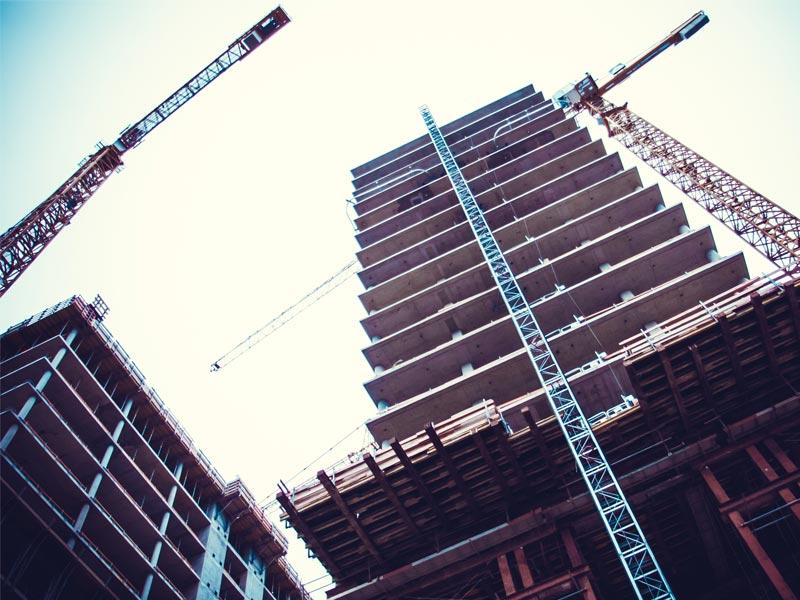 Artigian-Pietre-specializzata-in-Nuove-Costruzioni-Ristrutturazioni-e-Manutenzione