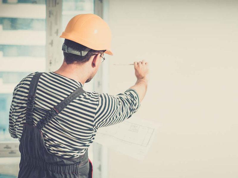 Artigian Pietre Impresa Costruzioni Edili Manutenzione Edile Ordinaria E Straordinaria Appartamenti Privati Edifici Commerciali Opere Pubbliche 800×600
