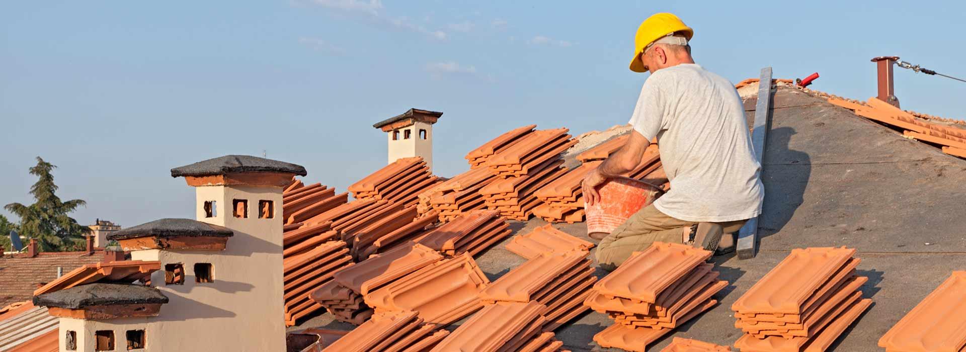 Artigian-Pietre-Specializzata-in-Ristrutturazione-tetti