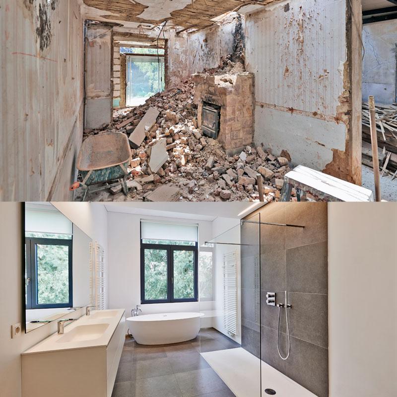 Artigian-Pietre-Specializzata-in-Ristrutturazioni-Appartamento