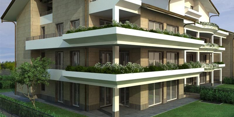 Artigian Pietre Specializzata In Nuove Costruzioni Condomini 800×600