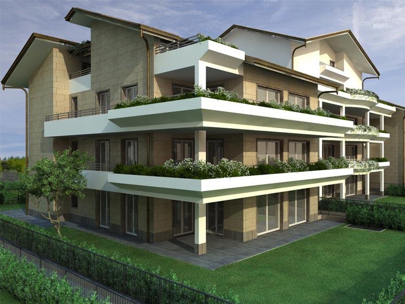 Artigian-Pietre-specializzata-in-Nuove-Costruzioni-Condomini
