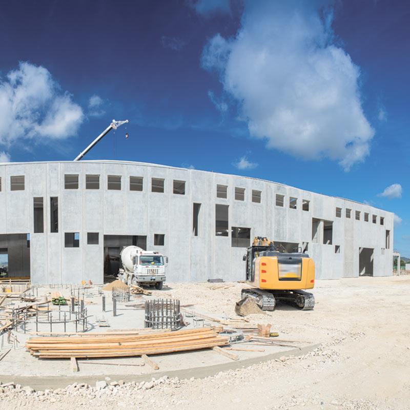 Artigian-Pietre-specializzata-in-Nuove-Costruzioni-Edifici-Industriali-e-Artigianali