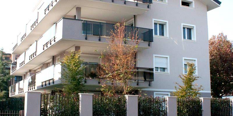 Artigian-Pietre-specializzata-in-Nuove-Costruzioni-Palazzine