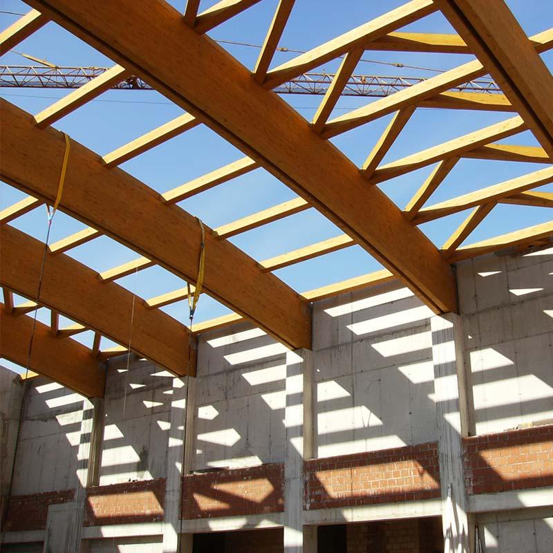 Artigian-Pietre-specializzata-in-Nuove-Costruzioni-Palestre-Scuole-Edifici-Pubblici