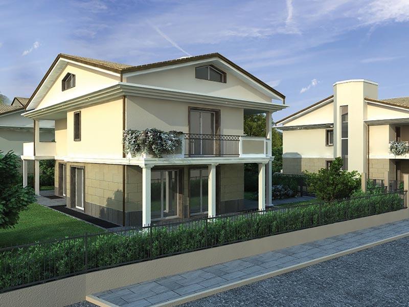 Artigian-Pietre-specializzata-in-Nuove-Costruzioni-Residenziali