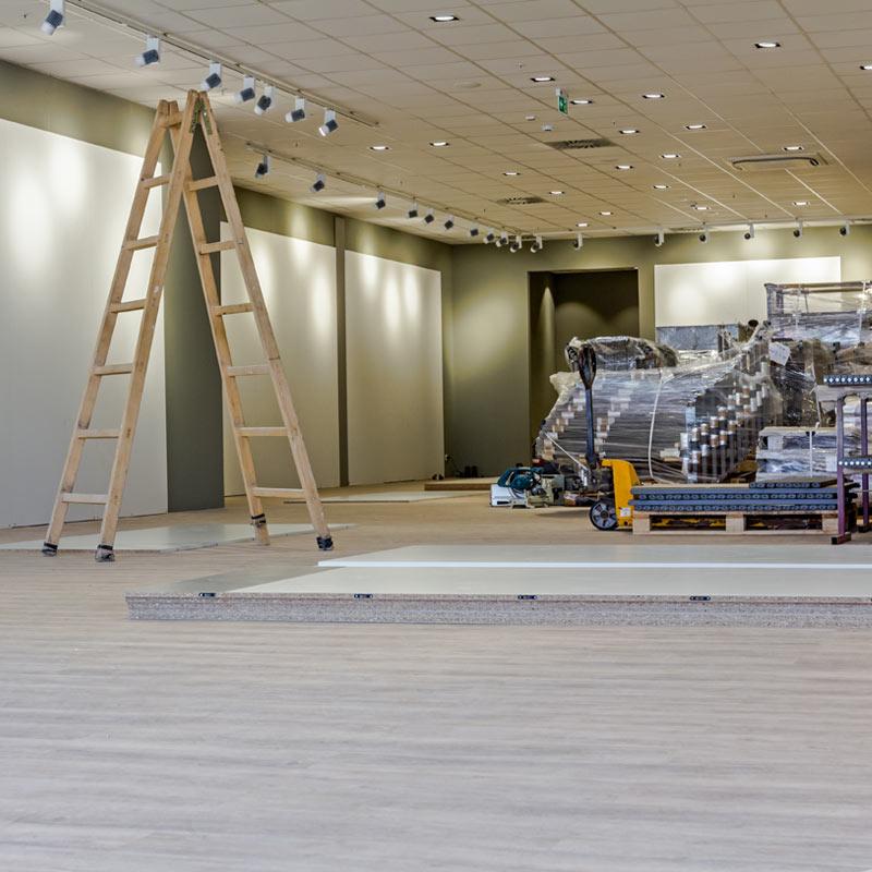 Artigian-Pietre-specializzata-in-Nuove-Costruzioni-Showroom-e-Negozi