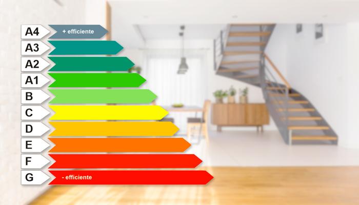 Edifici in classe energetica A: caratteristiche e vantaggi